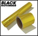 Fitas adesivas refletora térmica Reflect Gold. Até 37%OFF!