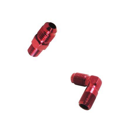 ADNIPLVR0-ADNIPLVR02