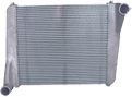 Intercooler 01