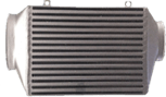 Intercooler 02